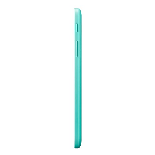 SAMSUNG Galaxy Tab 3 Lite 3G [SM-T111] - Blue Green - Tablet Android